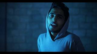 """KALIYUGAM""  Abu  X wrOng (official music video) beat by @lucasfresh_"
