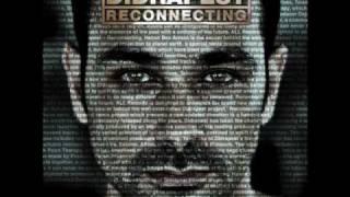 Talamasca vs Eskimo - To Be Continued (Didrapest Rmx) Full On Psytrance 2010