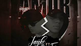 Pal Carajo (Audio) - JayKo  (Video)