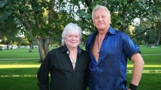 "Air Supply - ""Dance With Me"" -  2009 Single Version"