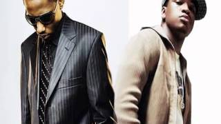 Ne-Yo feat. Fabolous - Crazy Love.flv