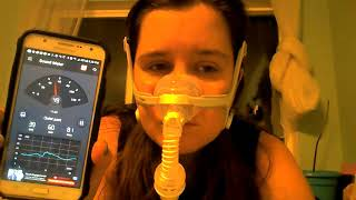 Review: ResMed AirMini Travel CPAP Machine