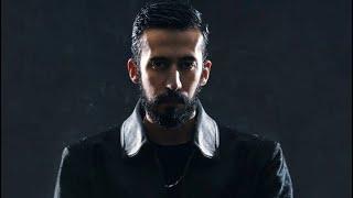 ♪ Gazapizm - Unutulacak Dünler (Ali Erkan Remix) ♪