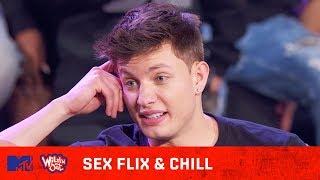 Jake Miller & Matt Rife Can Satisfy Your Hunger Games   Wild 'N Out   #SexFlixAndChill