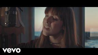Antje Schomaker - Ganoven (Acoustic)