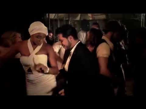 El 3mendo - Monkey Business (official video)