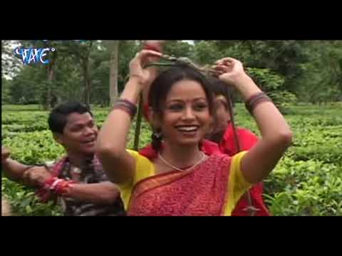 #Zubeen Garg Hits - Chal Champa Chal - #Video Song - Baganiya Geet - Chaybaganiya Song Baganiya Hits