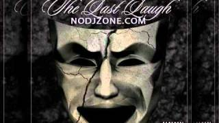 Young Jeezy - Jizzle - Last Laugh Mixtape NO DJ
