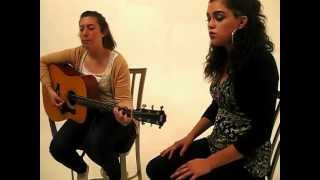 """""""The Longer the Waiting"""" by Josh Turner (Cover by Brenna Lucero)"""