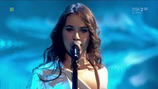 Alicja Szemplińska   Show Must Go On   Queen   Finał   VoP10