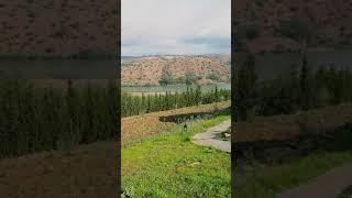 preview picture of video 'Eco lodge safa boulaouane'