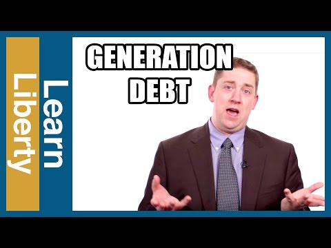 Life of Debt? How to: Obliterate Debt, Accumulate Wealth, and Retire Rich