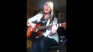 Beth Bates-I don't love you like I did yesterday