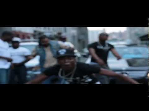 "Giftgable""  ft. Kre Labbel""  - Bad Boys"