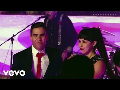 Grupo Cañaveral De Humberto Pabón - Baila Mi Corazón ft. Belanova