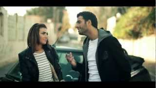تحميل و مشاهدة Toni Qattan - Afa Ya Ghaly l طوني قطان - أفا يا غالي MP3