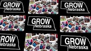 We Are GROW Nebraska - Join Our Cause