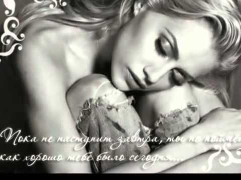 Катя я люблю тебя!