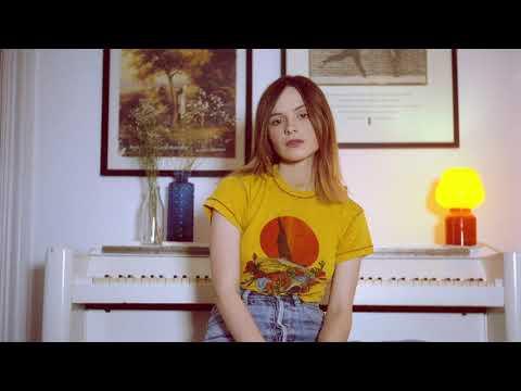 Gabrielle Aplin - Dear Happy (Official Audio)