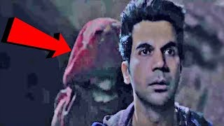 "Plenty Mistakes In ""STREE"" Full Hindi Movie Huge Mistakes - Rajkummar Rao & Shraddha Kapoor."