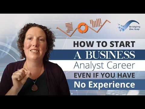 mp4 Business Analyst, download Business Analyst video klip Business Analyst