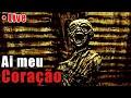 live Dark Fracture Pra Gente Se Borrar De Medo Jogo De