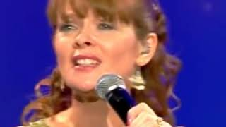 Mary Duff- Working Man (Live!)