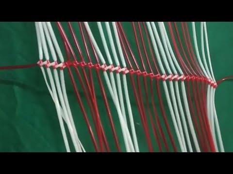 3 roll  wire koodai.part 1,(base)