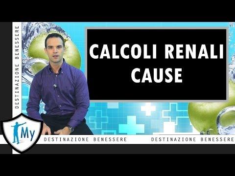 Salina comprime osteocondrosi