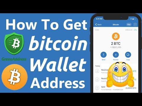 Cum să investiți pe piața bitcoin