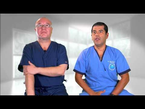 Los problemas implantov los pechos