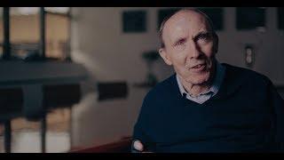 Williams (2017) Video