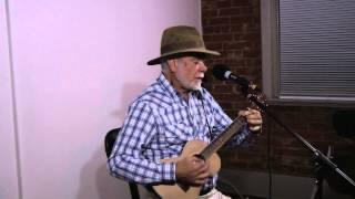 Daddy Played the (Banjo) Ukelele (Steve Martin) - Bob Molloy