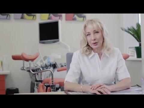 Nėštumo su lėtiniu hipertenzija