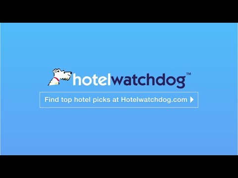 Hotelwatchdog Helps You Narrow Your Hotel Search