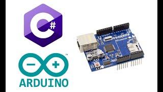 udp arduino - मुफ्त ऑनलाइन वीडियो