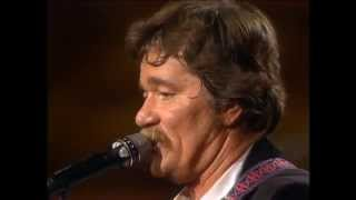 Ed Bruce - Quietly Crazy