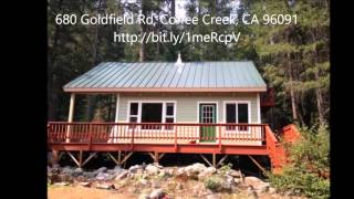 Off Grid Homes For Sale on www VivaGreenHomes com