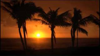 Marillion - Afraid  Of  Sunrise.wmv