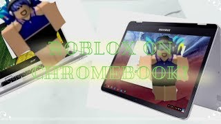 Browserstack Roblox - How To Play Roblox On Chromebook 2018 मफत