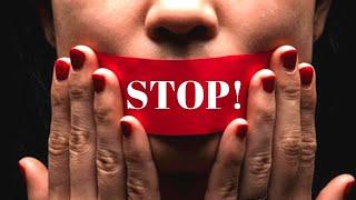 Sexmanipulation durch sadistische Narzissten