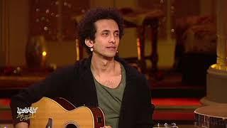 تحميل اغاني لايڤ من الدوبلكس الموسم السادس  الفنان عبدالله الحسيني من سويسرا للدوبلكس  الحلقة الخامسة عشر (ج١) MP3
