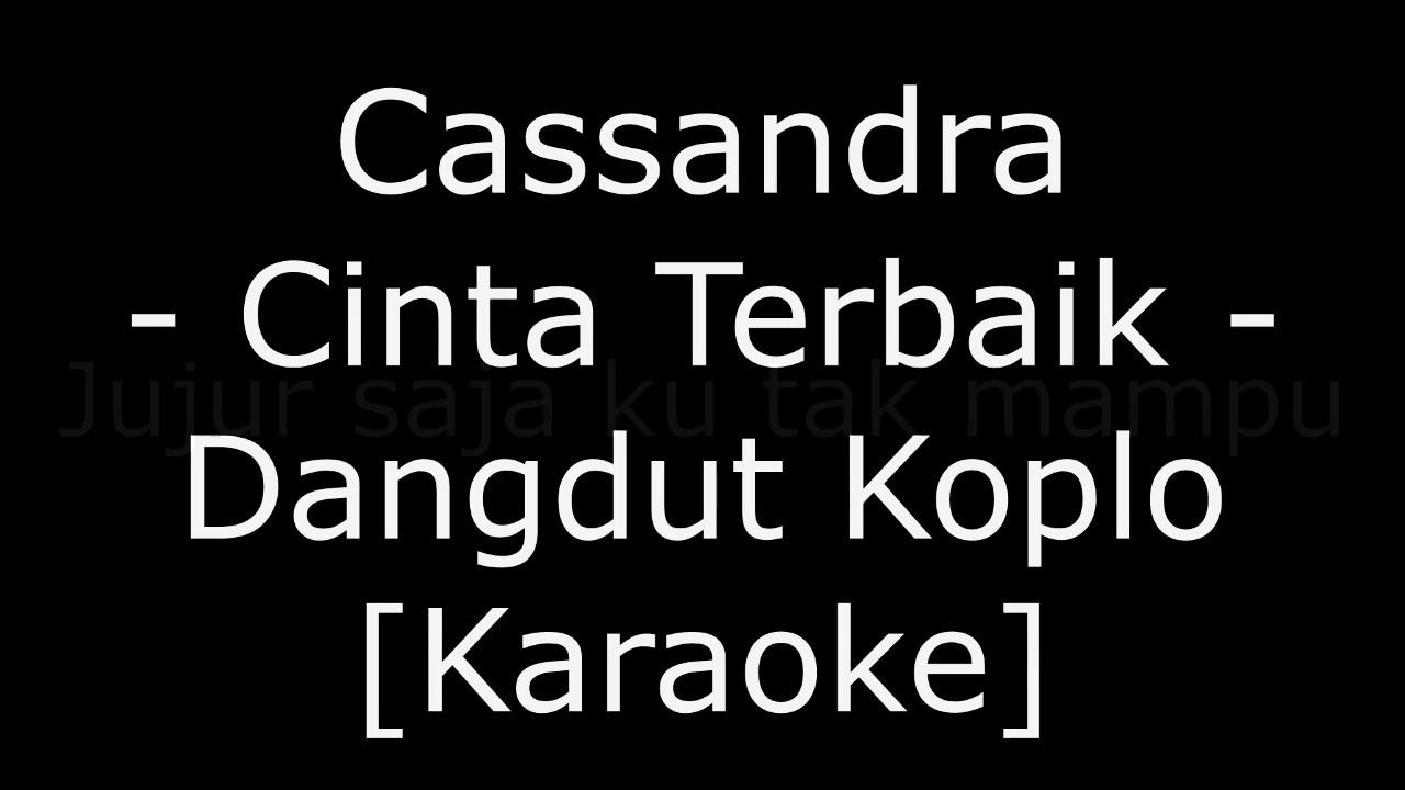Download Lagu Mp3 Free Download Mp3 Cinta Terbaik Dangdut Koplo