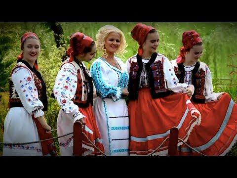 Fete căsătorite din Drobeta Turnu Severin care cauta barbati din Sibiu