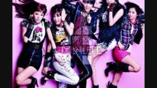 4MINUTE-Funny