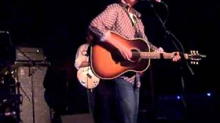 "John Hiatt ""Lift Up Every Stone"" Live, Salt Lake City 8/16/2010"