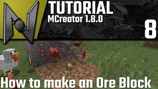 Mcreator - Kênh video giải trí dành cho thiếu nhi - KidsClip Net