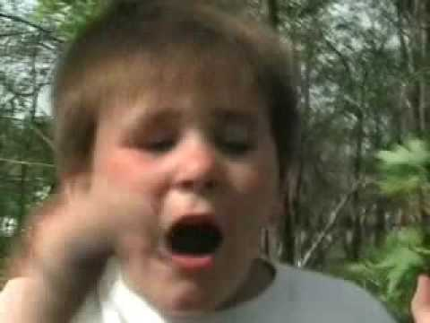 Giardia พบในเด็ก