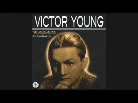 Victor Young - It Never Dawned On Me 1935