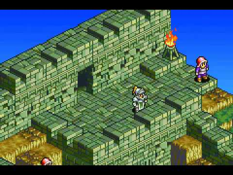 tactics ogre the knight of lodis gba download